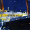 eBook Titanic: Pýcha a skaza