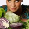 Antioxidanty sú zdravé!