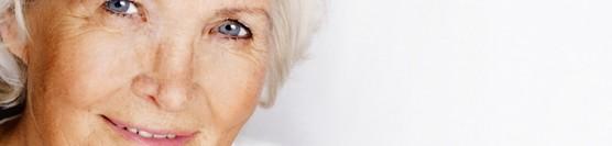 Naše starnutie: Je v tom gén!