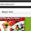 Umiestnenie kníh Plat4M Books na Mingle.sk