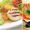Predstavujeme: Redukčná diéta – 3. vydanie