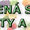 ODDELENÁ STRAVA: Recepty a diéty