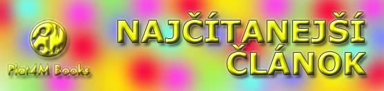 Najčítanejší článok týždňa: 17.9.–23.9.2012