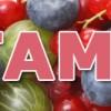 TEST: Ste dobre zásobení vitamínmi?