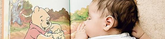 Hojenie po pôrode – tipy na domáce liečenie