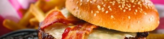 Desať faktov o jedle