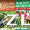 Knižná edícia: Praktické rady záhradkárom