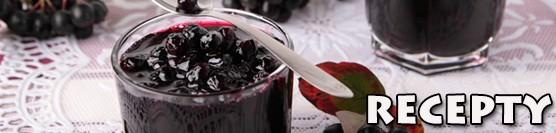 Egrešovo-ríbezľový džem