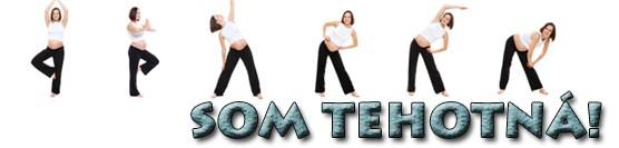 TEHOTNÁ: Ako udržíte pod kontrolou tehotenskú cukrovku?