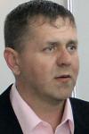 Doc. Ing. Ladislav Varga, PhD.