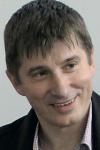 Doc. Ing. Ladislav Ducsay, PhD.