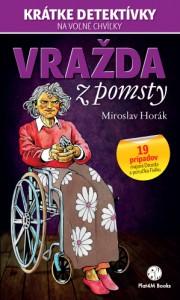 VZP_obalka