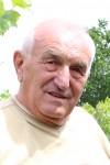 Štefan Hronský