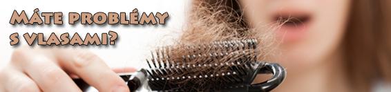 Banner_037-02_mate-problemy-s-svlasami vlasy hair